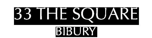 33 The Square